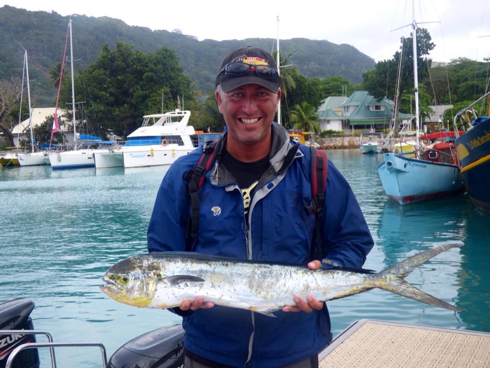 Seychelles la digue deep sea fishing travel2unlimited for Deep sea fishing louisiana