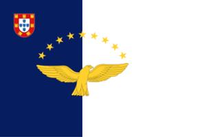 azoresflag