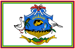 Flag_of_Rodrigues