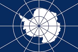flag_antarctica