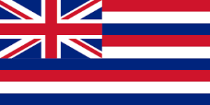 flag_hawaii