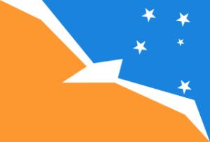 flag_orcadas