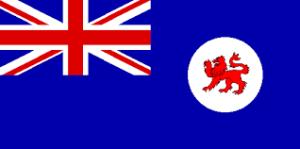 flag_tasmania
