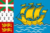 spmflag