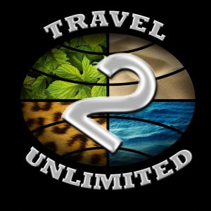 travel2unlimited